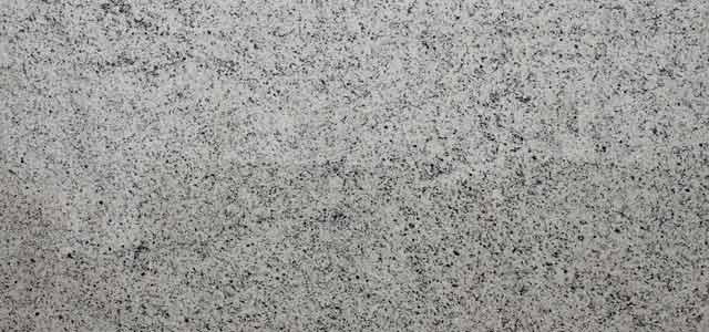 Granite Surfaces Mettes Cabinet Corner